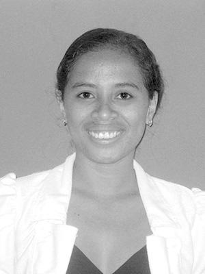 Deliana Lopes Caetano