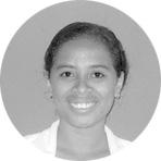 Deliana Lopes