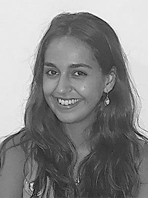 Mariana Portela da Silva