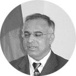Salim Abdul Omar