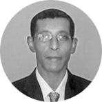 José Baptista da Cunha Faria Neves
