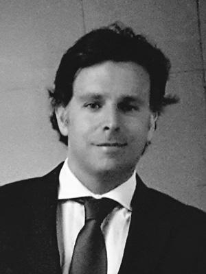 Pedro Alexandre Silva